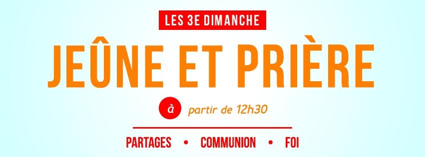 Foyer Jeune Salon De Provence : Eglise evang�lique de salon provence actualit�s