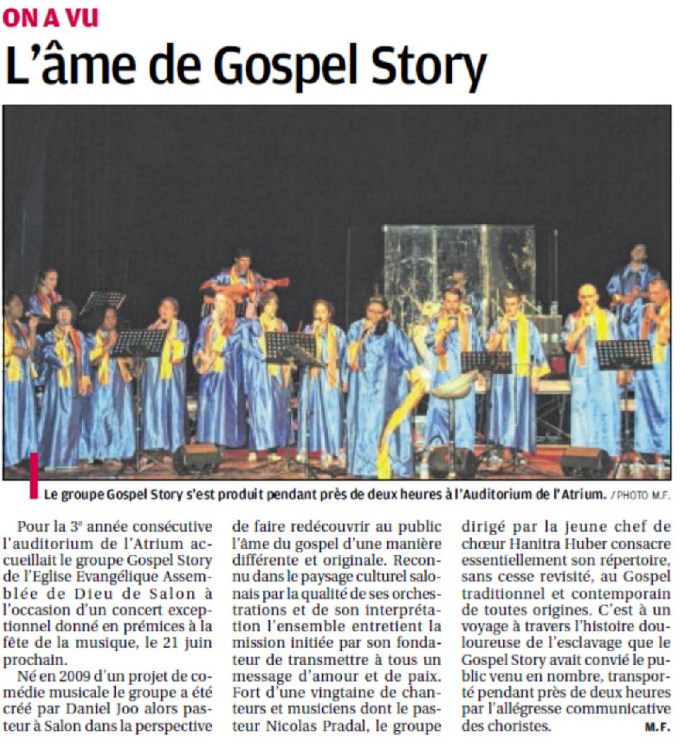 Foyer De L Enfance Salon De Provence : Eglise evangélique de salon provence article la