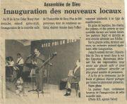 inauguration-1987-Rue-Cesar-Bossy